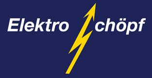 Elektro Schöpf